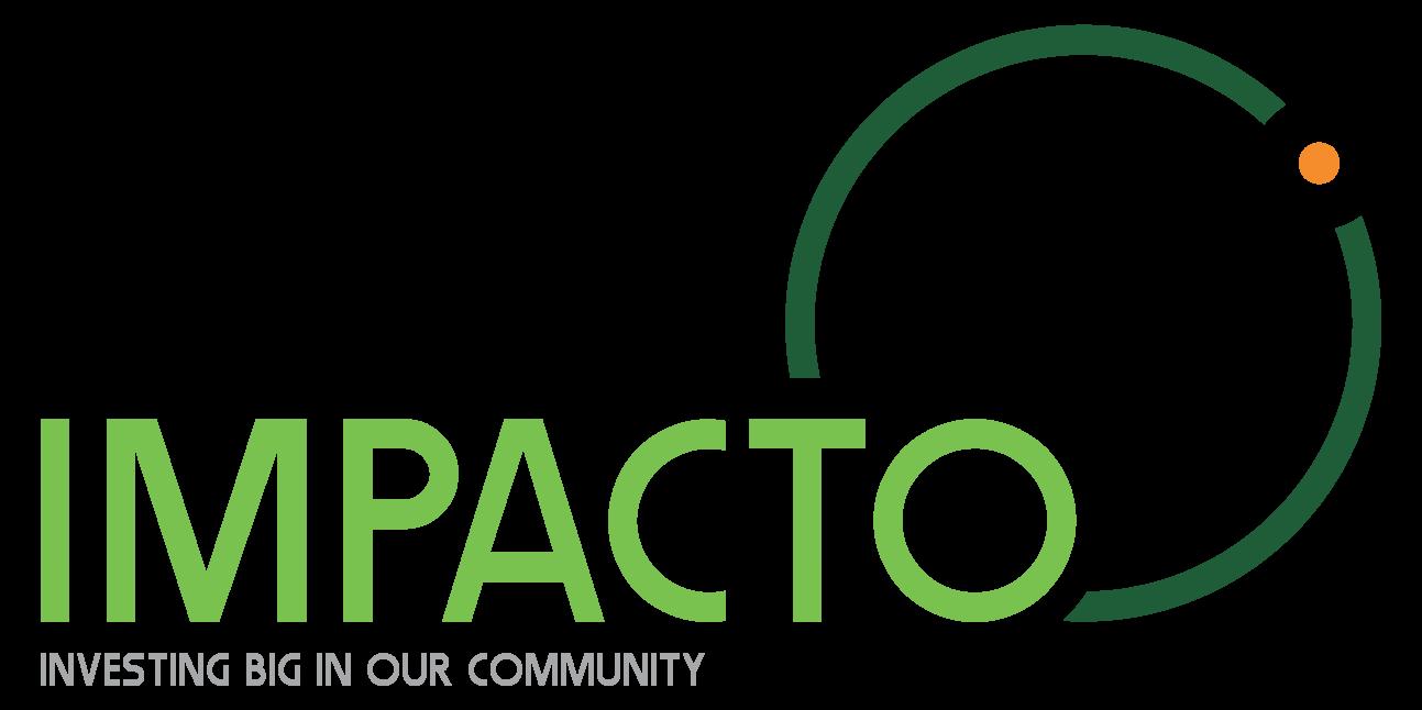 IMPACTO-Logo_Main_RGB